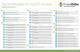 menorrhagia icd 10 code