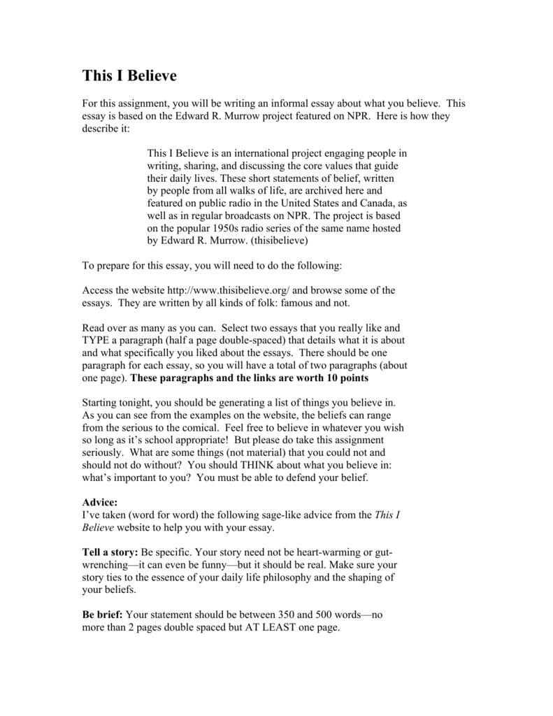 500 word essay admission essay word resume inner beauty essay