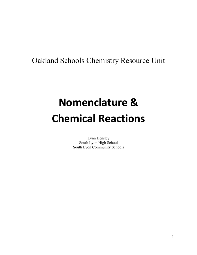 All Grade Worksheets Double Replacement Reactions Worksheet – Chemistry Double Replacement Reaction Worksheet