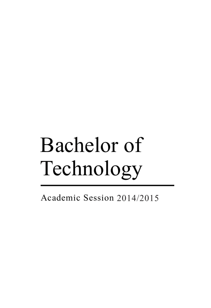 Bachelor of technology 0088137691 123f89dc184973473a37a8f9996bfffag fandeluxe Gallery