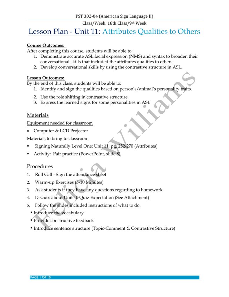 dissertation topics marketing taxation pdf