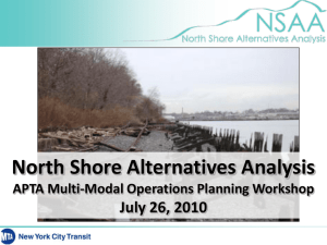 North-Shore-Staten-Island-Alternatives-Analysis-Restoring-a