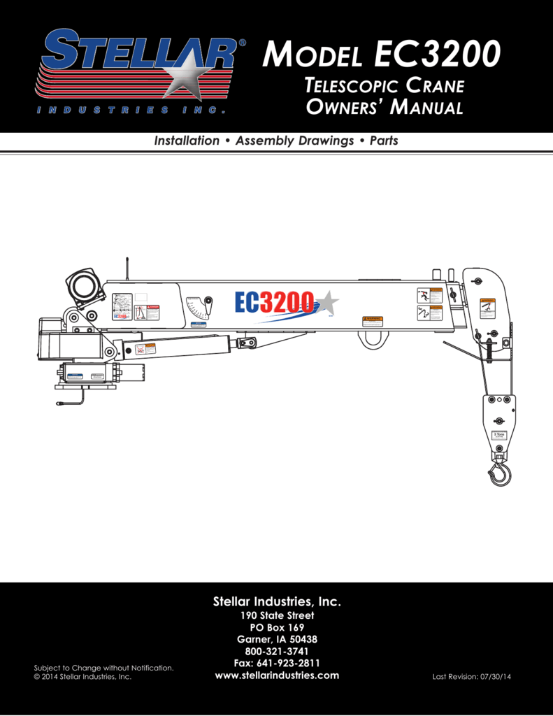 008816195_1 2ac9c5a2633baa67936a83dc8c518337 telescopic crane manual stellar industries, inc hetronic wiring diagram at nearapp.co
