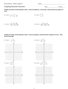 Graphing Rational Functions.ks-ia2