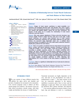 Full Text  - Asian Journal of Sports Medicine