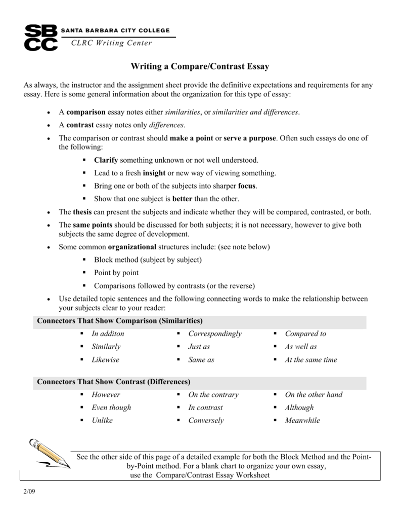 Macbeth Essay Ideas  Essays On Frankenstein also Good Cause And Effect Essay Writing A Comparecontrast Essay My Favorite Meal Essay