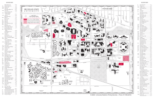 Olivet Campus Map.Resident Advisor Application My Olivet Portal