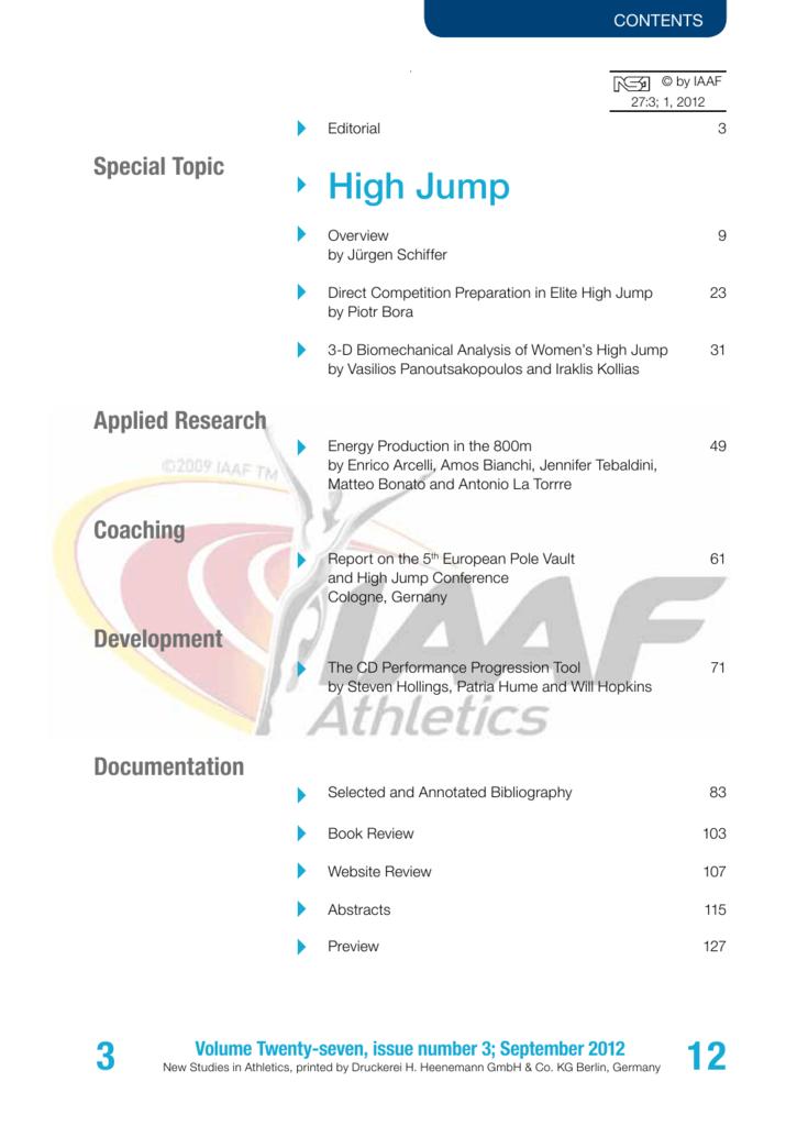 hauteur jumper h1