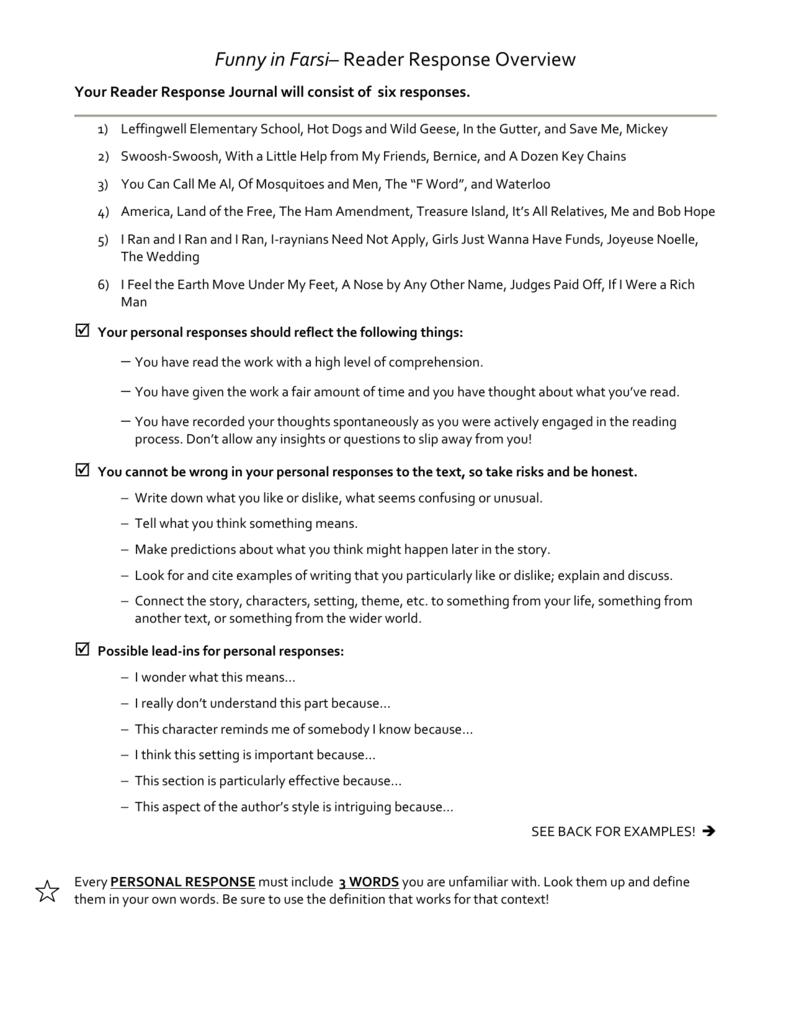 Personal Response Essay Format 5 Scientific Essay Sample 008821661 1  7afae597af6540ebcde428585c000821 Personal Response Essay Format 5html