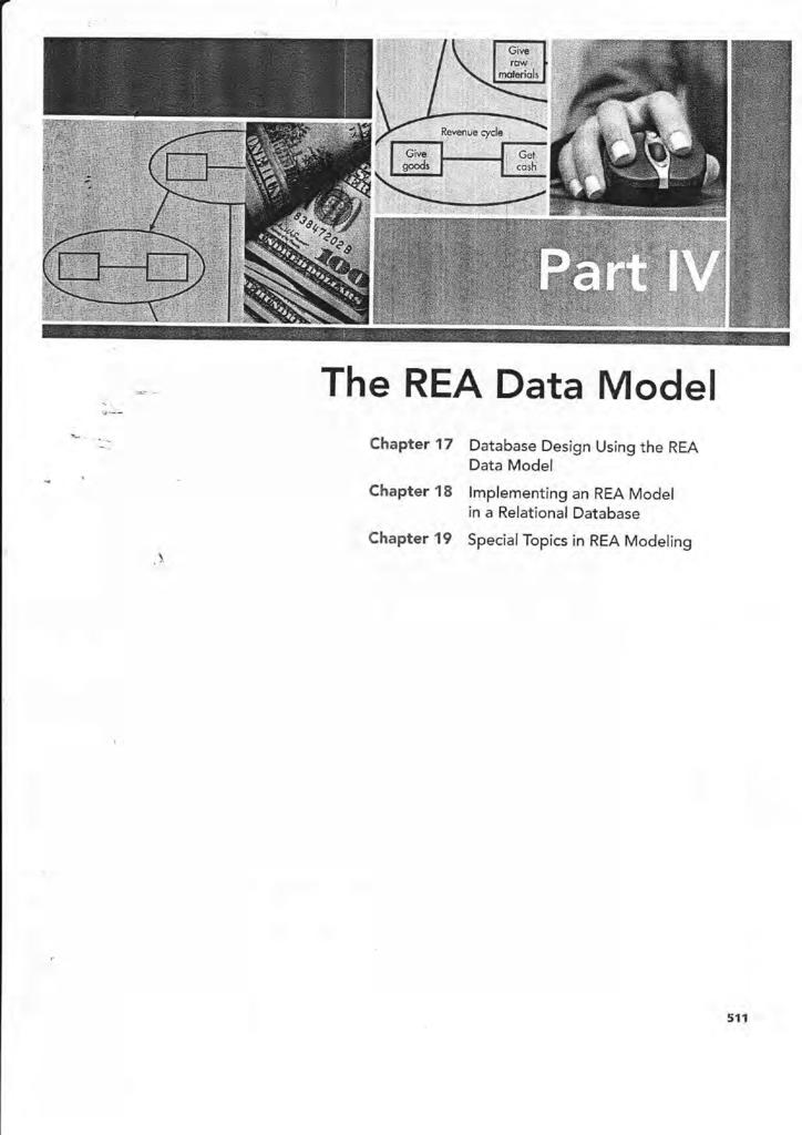 The rea data model 0088226451 9c58aa05f9bd76a5d90430a68b81d216g ccuart Gallery