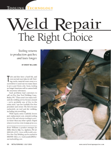 ToolArticleTemp (Page 50) - Five Star Tool Welding Corporation