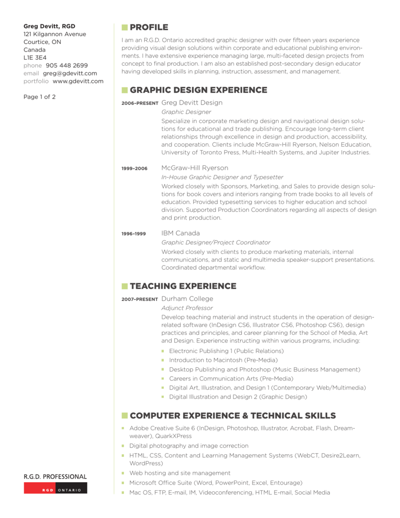 resume sles for experienced in word format.html