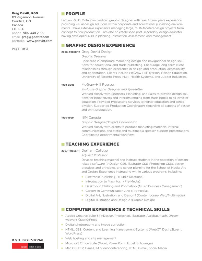 manufacturing resume.html