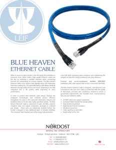 BH Ethernet Cable_one sheet_email