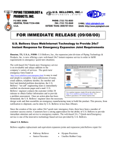 for immediate release (09/08/00)