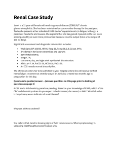 NUR-103 Renal Case Study for NC.doc