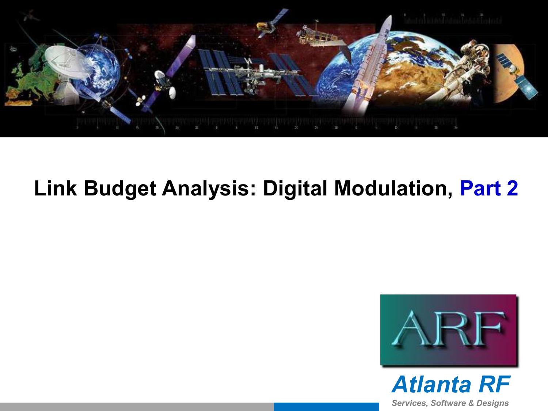 Digital Modulation – ASK, FSK & PSK