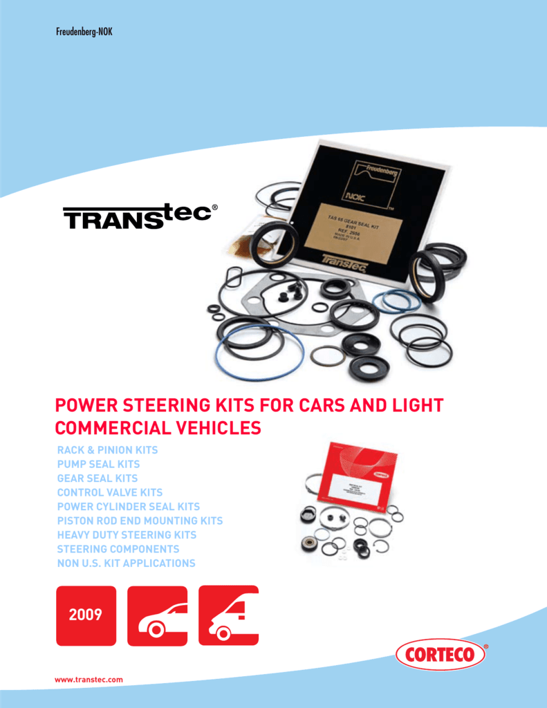 For Honda Accord 1986-1989 USA Standard Gear Transmission Bearing /& Seal Kit