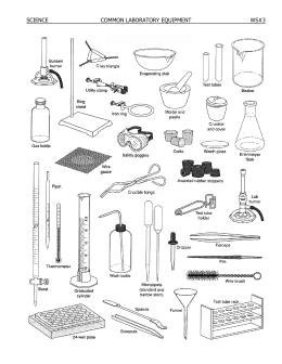 file. Black Bedroom Furniture Sets. Home Design Ideas