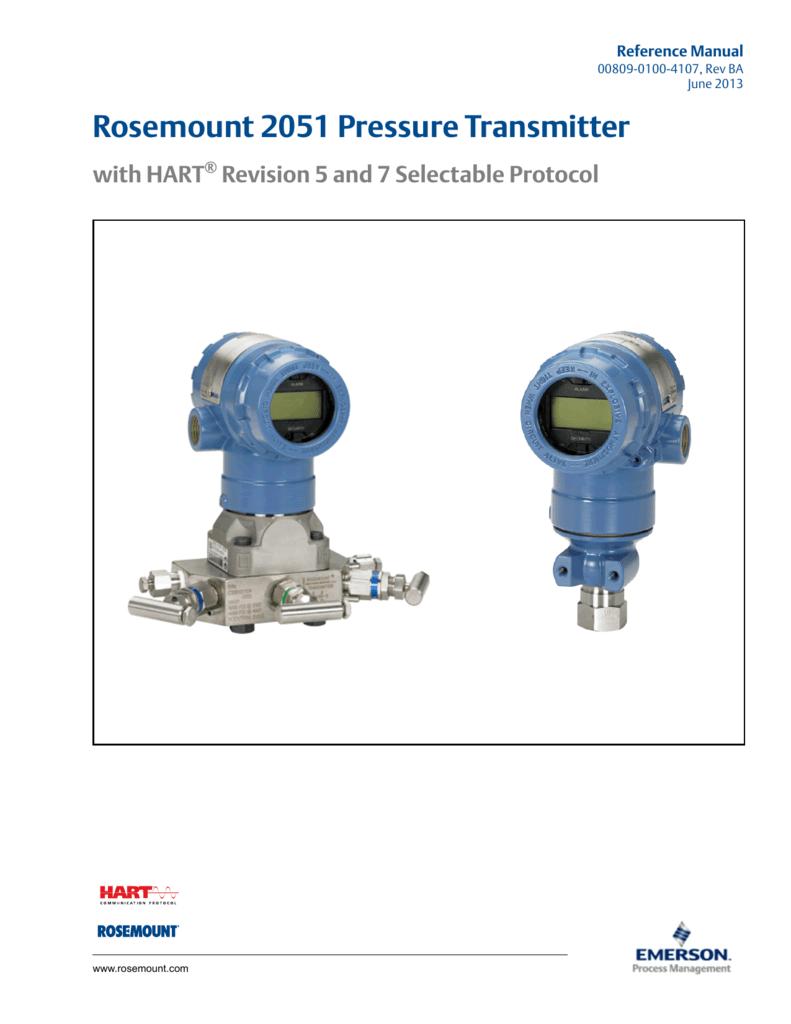 Rosemount Pressure Transmitter 2051 Wiring Diagram - Great ... on barrett wiring diagram, harmony wiring diagram, fairmont wiring diagram, wadena wiring diagram, regal wiring diagram, walker wiring diagram, becker wiring diagram, ramsey wiring diagram,