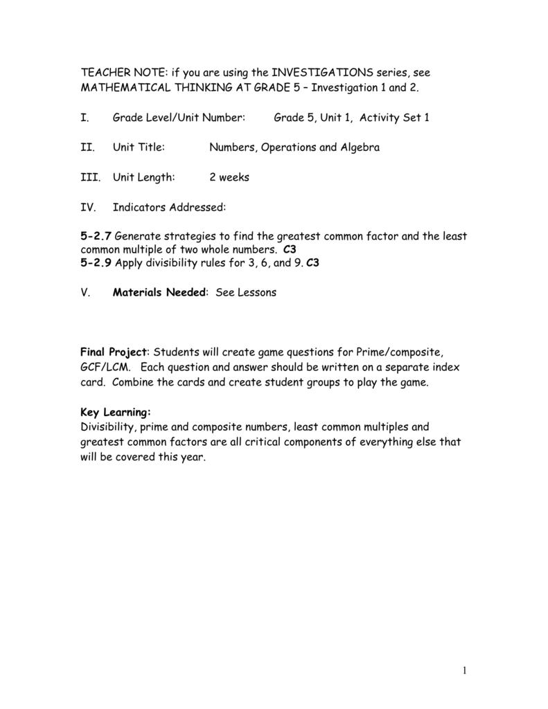 Teacher Note Spartanburg School District 2