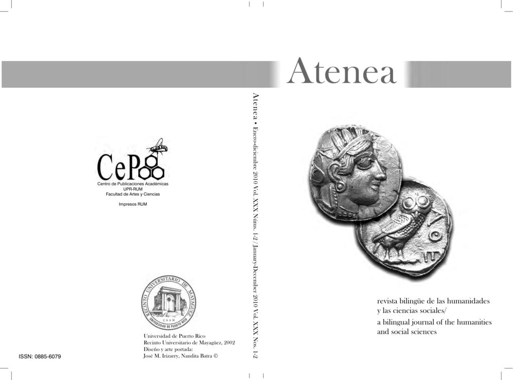 Atenea XXX_1