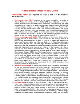 bsg quiz 2 full part Wwwstudymodecom/essays/bsg-quiz-2-answers-2-63537658html bsg quiz 2 full part(10,000) pre-tax profit (loss) bsg quiz 2 answers - bing created date.
