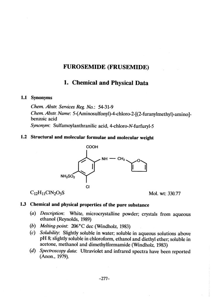 medicine lasilactone 25