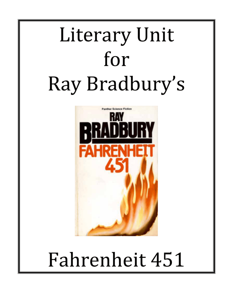 knowledge is power fahrenheit 451 Fahrenheit 451 maps both the shift from reliance on the written word external memory of alphabetic knowledge of the state's power and produces both.