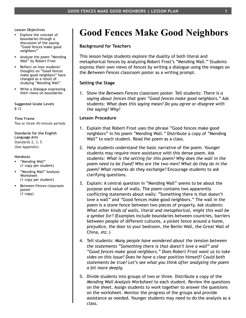 Worksheets Analyzing A Poem Worksheet worksheets analyzing a poem worksheet pureluckrestaurant free 008855498 1 33ef44a109d44b251e6a4b4397c47d06 png