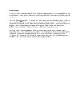 criminal procedure cj 227 01 Cj 227 correctional institutions 1995-96 cr 227 correctional cj 315 criminal procedure 1995-96 le le cj 530 principles of criminal justice mgmt 2000-01.