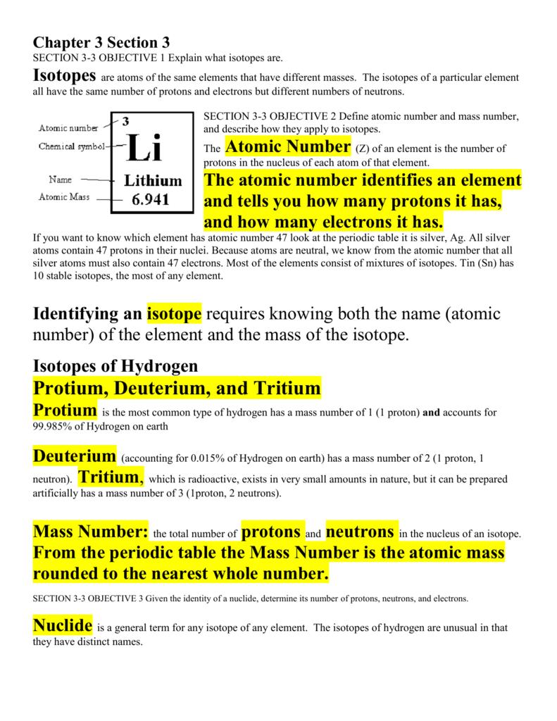 Ch 3 sec 3 highlighted urtaz Gallery