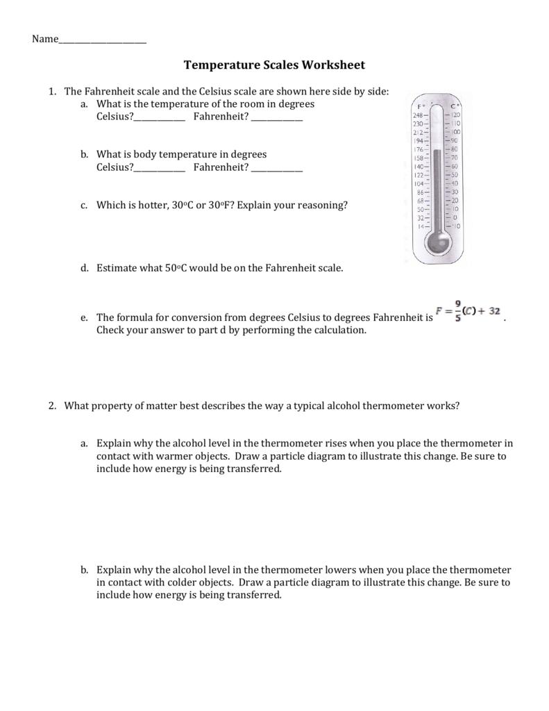 Uncategorized Temperature Conversion Worksheet worksheet temperature conversion duliziyou worksheets 008857597 1 756762a29190eb5e5ecb7c0d31abdce7 png