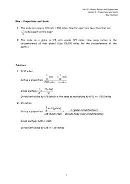 calculating average atomic mass worksheet name. Black Bedroom Furniture Sets. Home Design Ideas