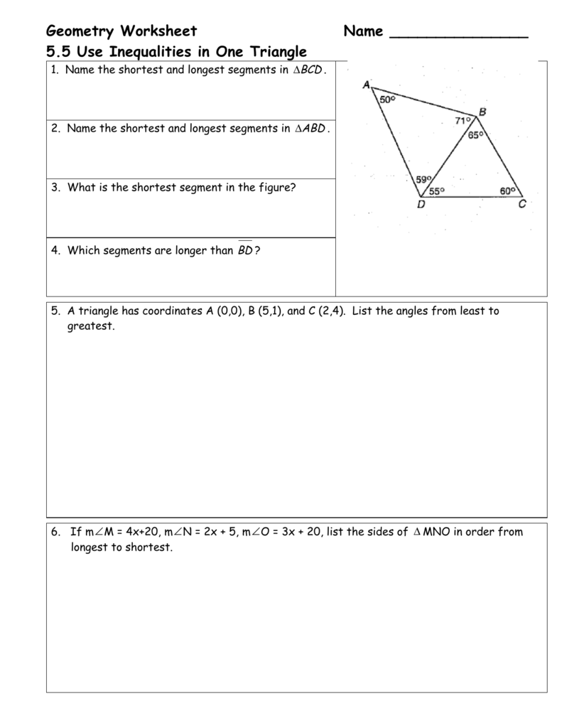 What is the name of the segment connecting the two points of the circle 30