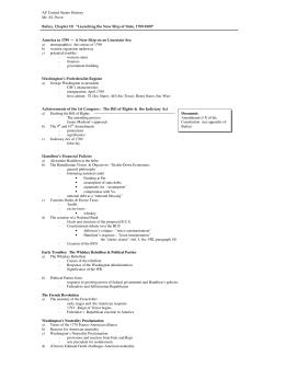 apush unit iii study guide the federalist era and the virginia rh studylib net Federalism Cake Federalism Symbol