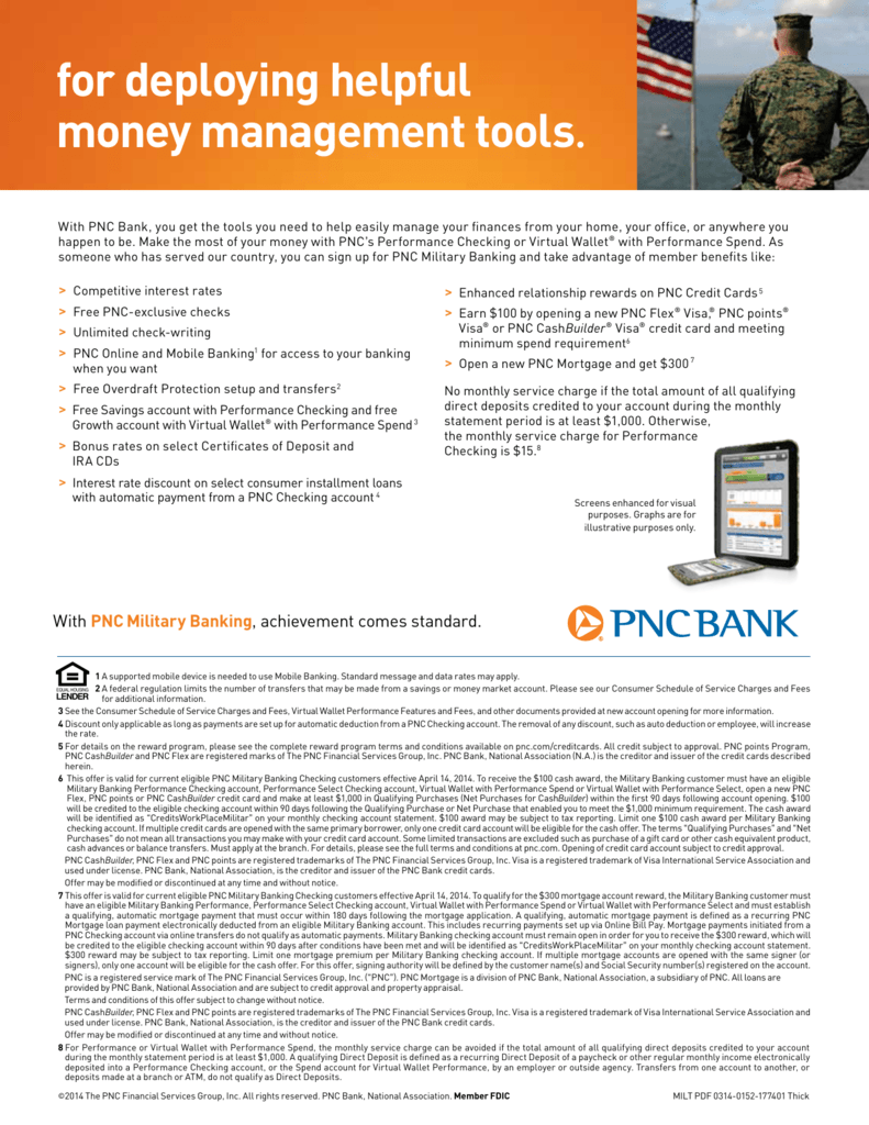for deploying helpful money management tools