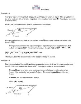 Physics Formal Lab Report Checklist by udr
