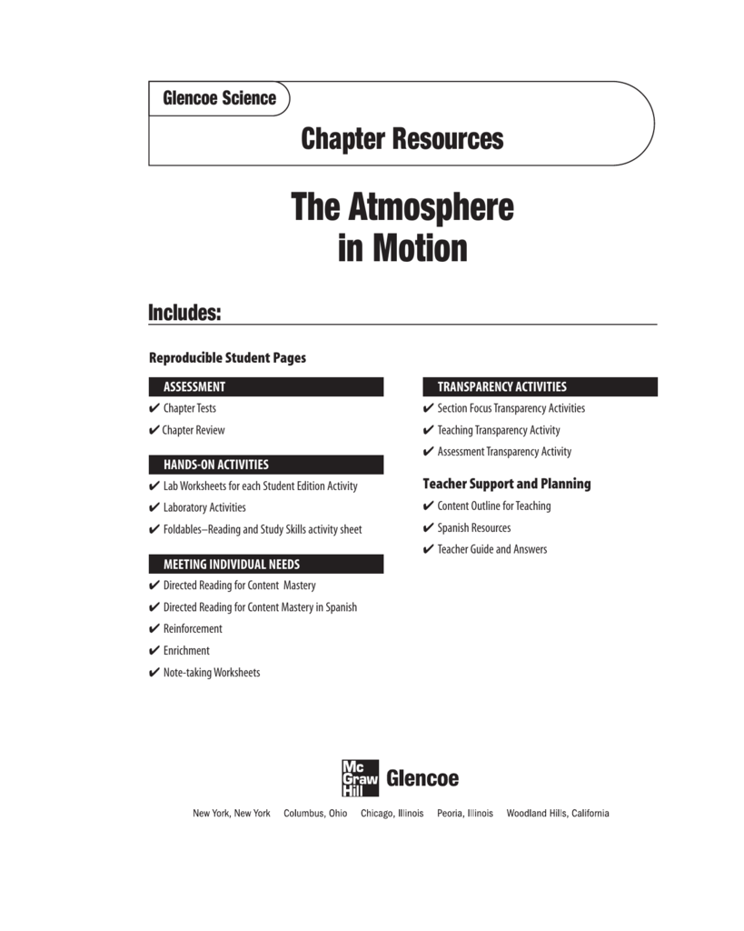 Printable Number Worksheets Word Chapter  Resource The Atmosphere In Motion Social Science Worksheets Pdf with Reciprocal Pronouns Worksheet Pdf  Haunted House Worksheets Word