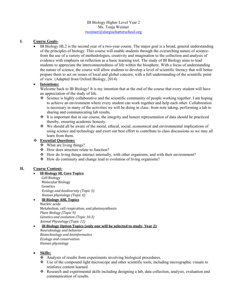 review of research paper example proposal