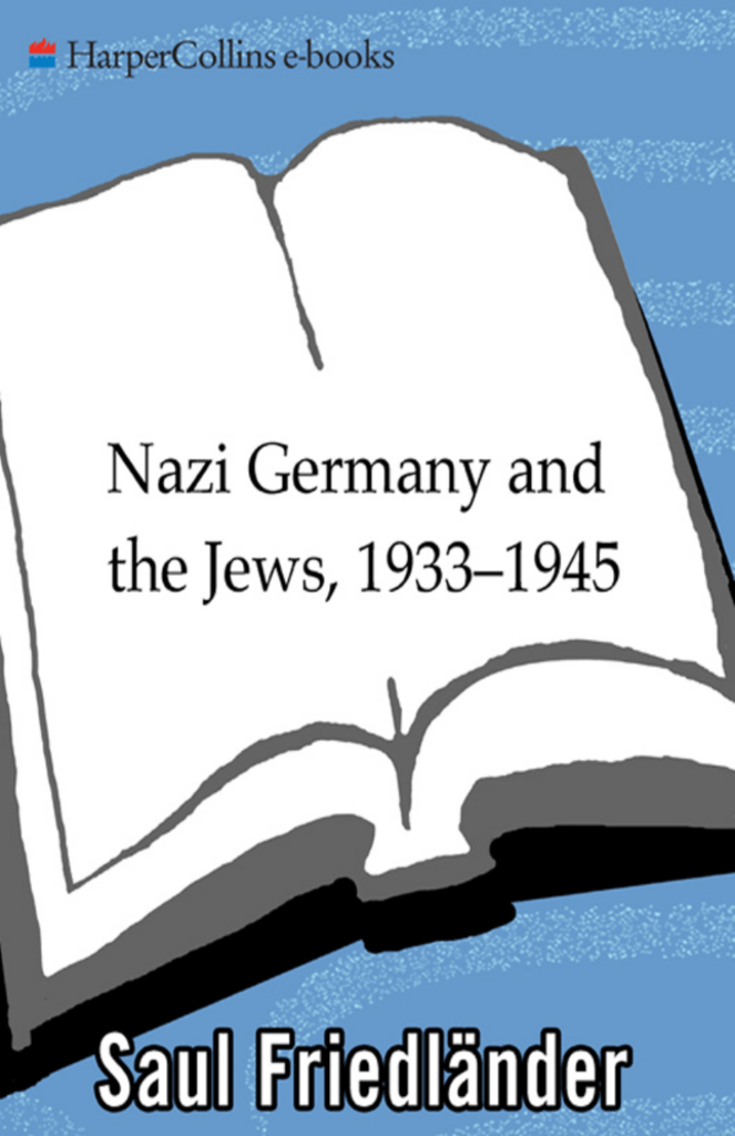 Nazi germany and the jews 1933 1945 fandeluxe Images