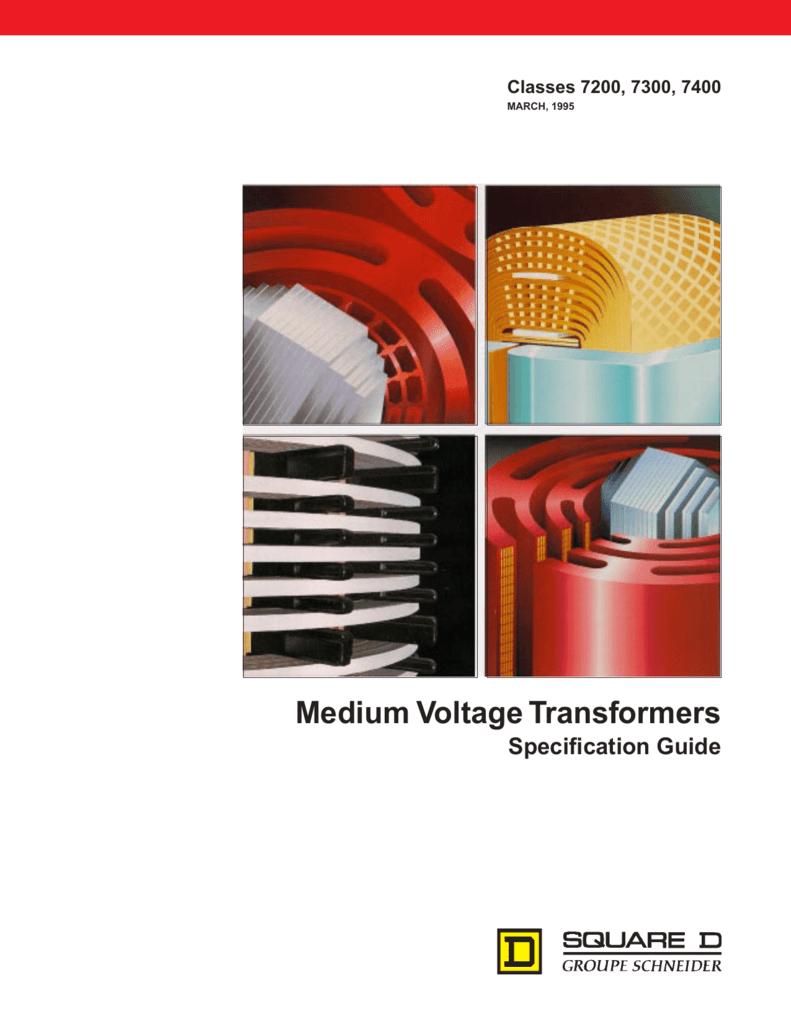 wiring diagram for isolation transformer transformer