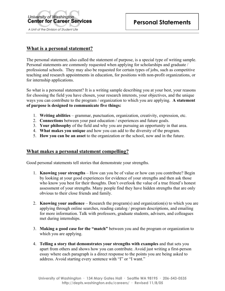Midwifery Personal Statement Pinterest