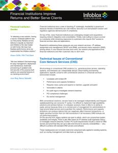 NIOS 6 8 7 Release Notes - infoblox