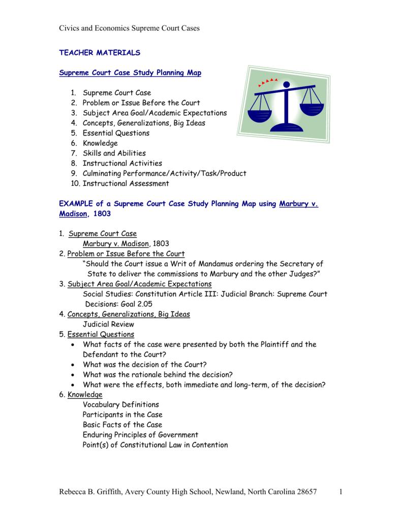 worksheet Important Supreme Court Decisions Worksheet 008874080 1 1749be9b17d00badf2aee6e9cf2b43ef png