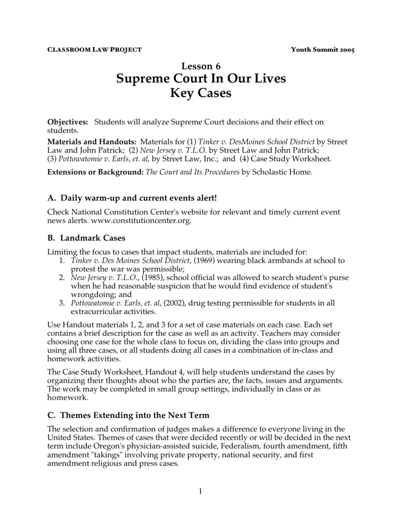 court worksheet answer key science court best free printable worksheets. Black Bedroom Furniture Sets. Home Design Ideas
