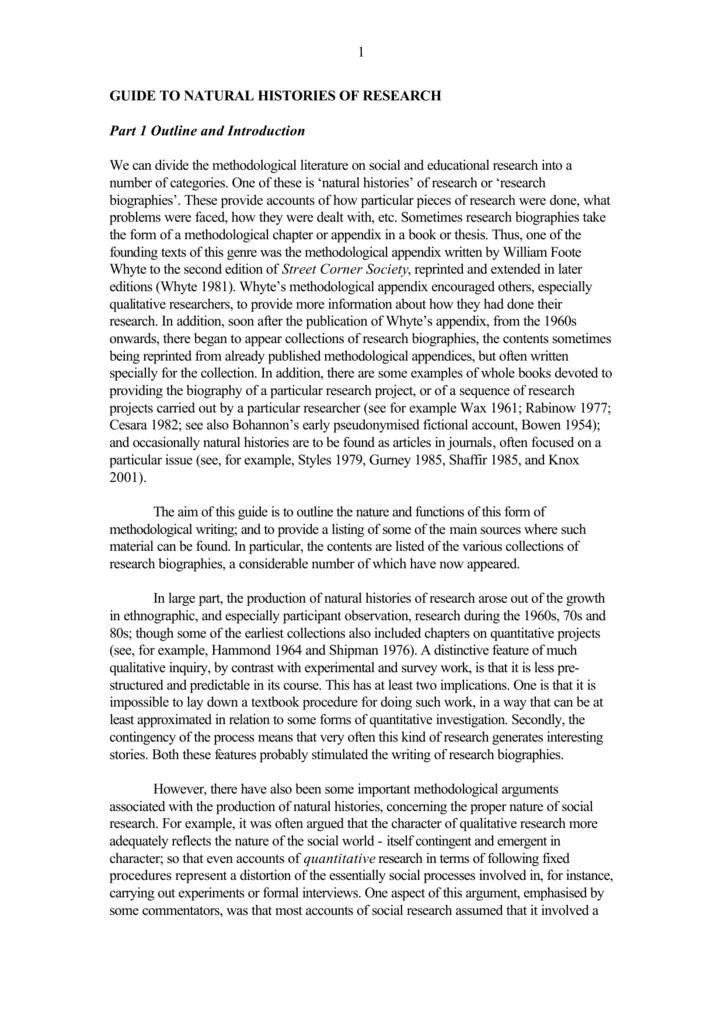 Persuasive abortion essay against