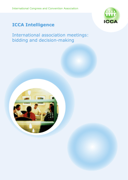 bidding and decision-making