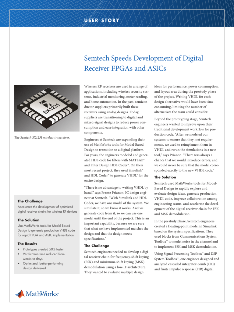 View PDF - MathWorks