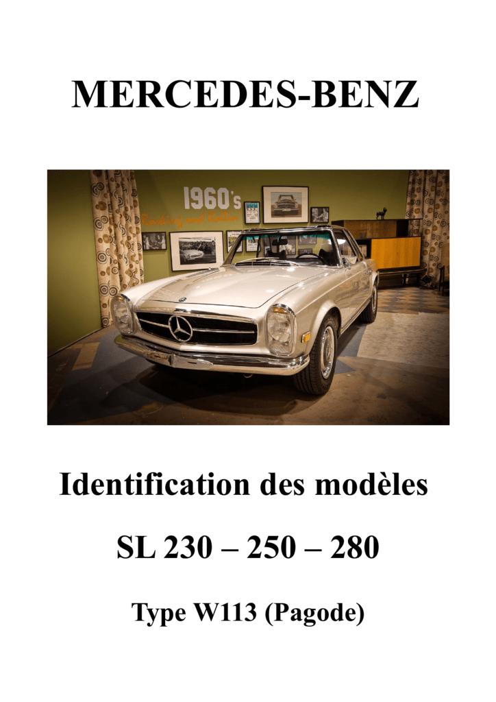 Mercedes Derniers Modèles >> Mercedes Benz Club Mercedes